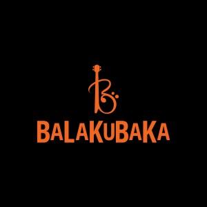 BALAKUBAKA-novo-logo-fundo-preto