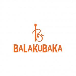 BALAKUBAKA-novo-logo-laranja